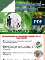 administracioneproduccionwilsonvelastegui-110505171710-phpapp02