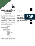 2001 Pajero WDS.pdf