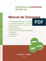 manual_de_zoonoses_-_volume_ii_-_1ª_edição
