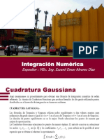 integracion_2013-3