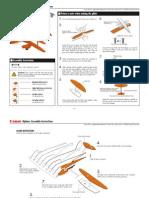 biplane_i_e_ltr.pdf