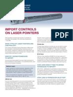 LaserPointers.pdf
