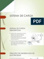 SISTEMA DE CARGA.pptx