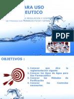 Agua Para Uso Farmaceutico (3)