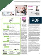 EDH2012envidia.PDF