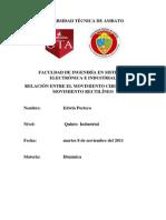 77715155-Magnitudes-Lineales-y-Angulares.docx