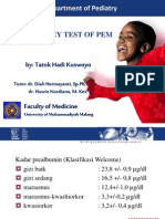 Laboratory Test.ppt
