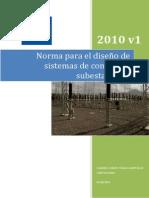 norma control subestaciones.pdf