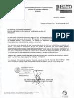 invitacion h ayuntamiento.pdf