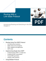 Discovery_Routing_Switching_Chapter6.ppt