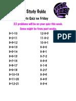 Math Study Guide 9's.pdf