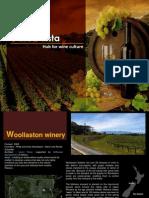 winery design final desktop study.pptx
