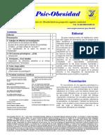 boletin_psicobesidad_vol_1_no_1_enero_marzo_2011.pdf