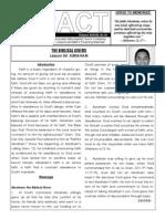 SS02-05-12.pdf