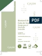 Libro Bioetanol