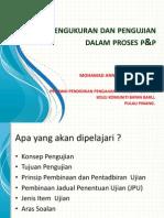 Pembinaan item soalan.pptx