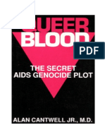 Cantwell - Queer Blood - The Secret AIDS Genocide Plot (gay.pdf