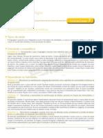 Linguagens e Codigos Ficha 007 1