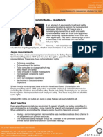 HealthAndSafteyCommitteeGuidance.pdf