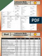 Procedencia y Limites Metales