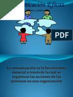 Comunicación Eficaz_propia