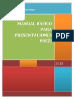 manualprezinachojpg-130411164814-phpapp01