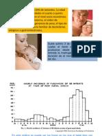 epidemio CL.pptx