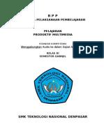 072-kk-13-rpp-mengabungkan-audio-kedalam-sajian-multimedia.doc