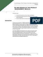 AX2012_ENUS_DEVIV_05.pdf