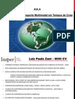 INSPER 16_2_2011.pptx