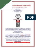 Rudolf Steiner Como Superar La Incertidumbre