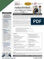 temario(productividad).pdf