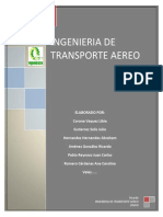 Aereo Info