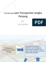 perencanaan-transportasi-jangka-panjang.ppt
