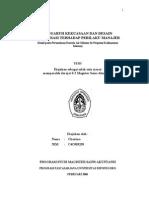 Chairina.pdf