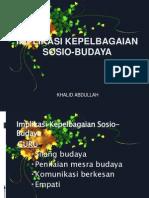 edu3106-implikasikepelbagaiansosio-budaya-.ppt