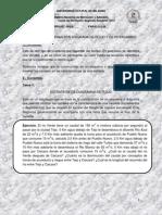 LECCIÓN 9 PROBLEMAS CON DIAGRAMA DE FLUJO Y DE INTERCAMBIO.docx