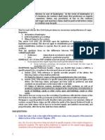 PART 5 - Labor Notes (Art 110 - 129).docx
