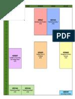 Y5T2 Schedule.pdf