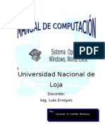 Manual de Computación.doc