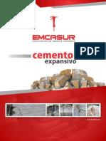 cemento_expansivo