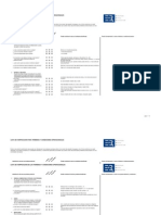ERA - General Rental Conditions - B2B - Spanish - Version 1-2008