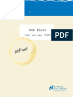 bob_pease lab notes