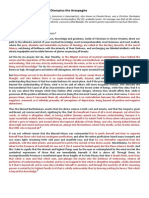 Dionysius - Mystical Theology.pdf