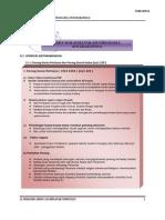 172009904-Nota-1-TEMA-UMUM-Sejarah-Kertas-3-SPM-2013.pdf