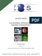 border_management.pdf