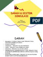 (3)_Darah_Dan_SistemSirkulasi_PdManusia_ppt.ppt