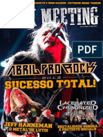Revista+Rock+Meeting+N+ +44