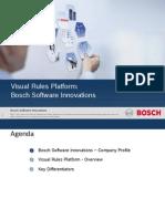 VisualRules_Presentation.pptx