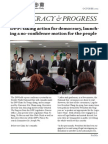 DPP_Newsletter_October2013.pdf